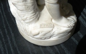NIDERVILLER Porcelaine 2