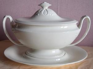 soup mont